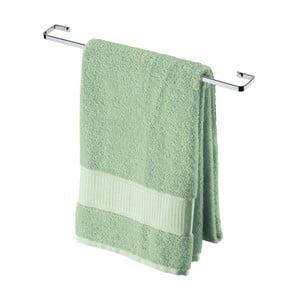 Vešiak na uteráky Future Fine Line, 60 cm