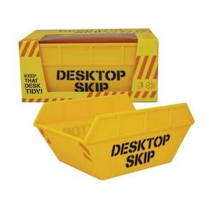 Stolný organizér Desktop