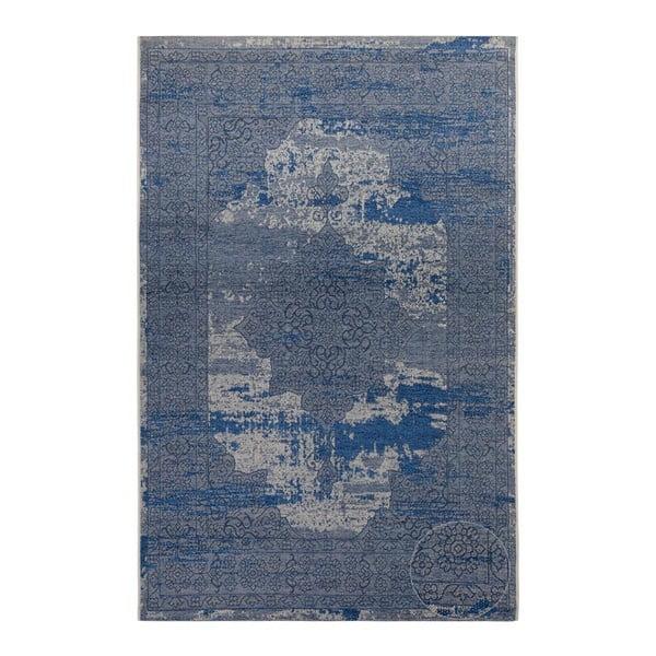 Koberec Vetus Lamis, 150x230 cm