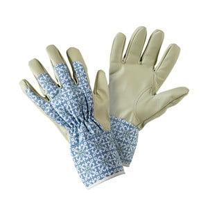 Záhradné rukavice Moroccan Tile