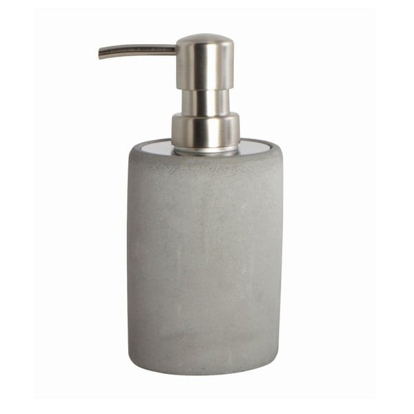Dávkovač na mydlo Cement