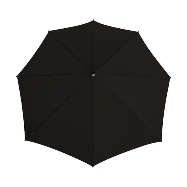Dáždnik Senz Original Black