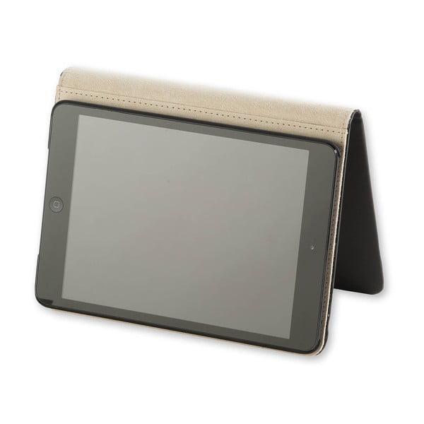 Čierny obal na iPad Mini Moleskine