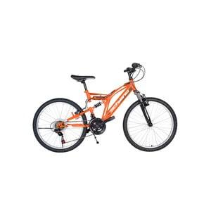 "Horský bicykel Schiano 291-34, veľ. 24"""