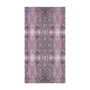 Odolný koberec Vitaus Geller, 80 x 150 cm