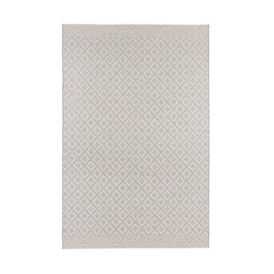 Sivý koberec Zala Living Minnia, 130×190cm