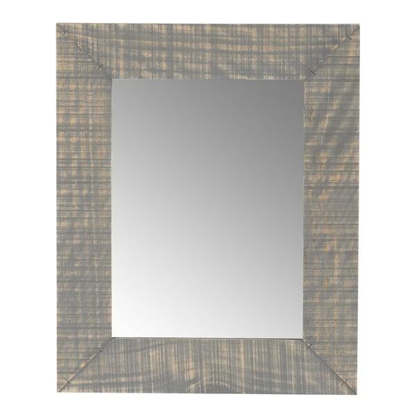 Zrkadlo Gris