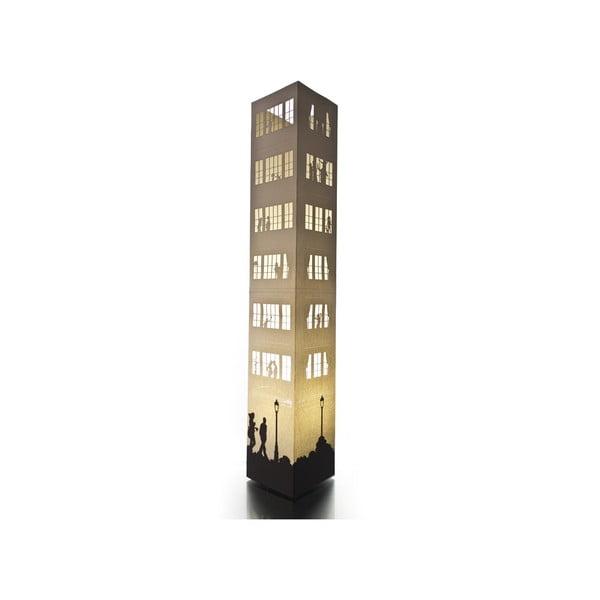Lampa W-Lamp Skyscraper