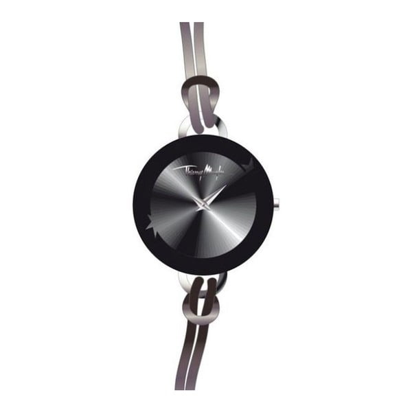 Dámske hodinky Thierry Mugler 401