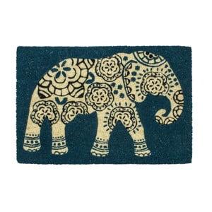 Rohožka Entryways Elephant, 40×60cm