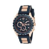 Dámske hodinky Slazenger Azul