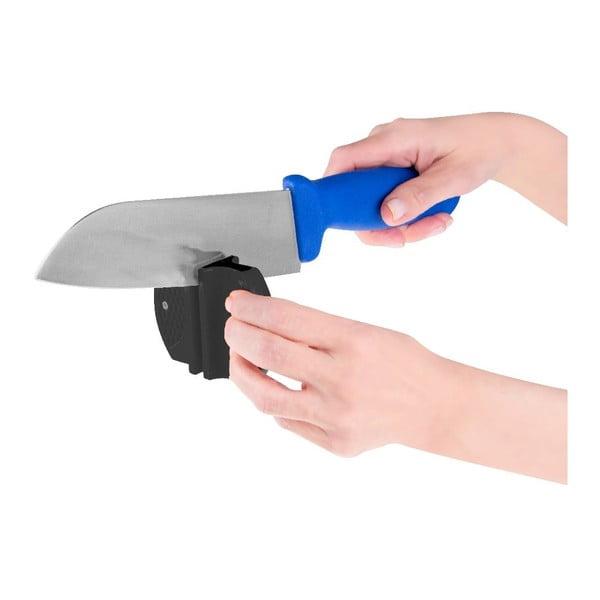Brúska na nože I Genietti