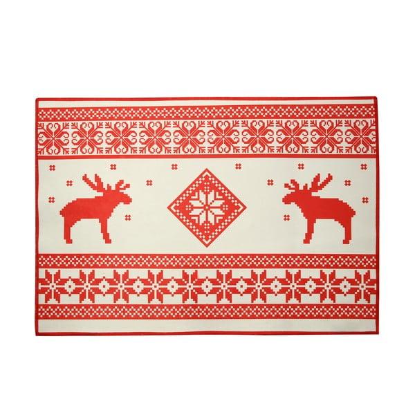 Vianočné prestieranie Christmas 1,  33x50 cm