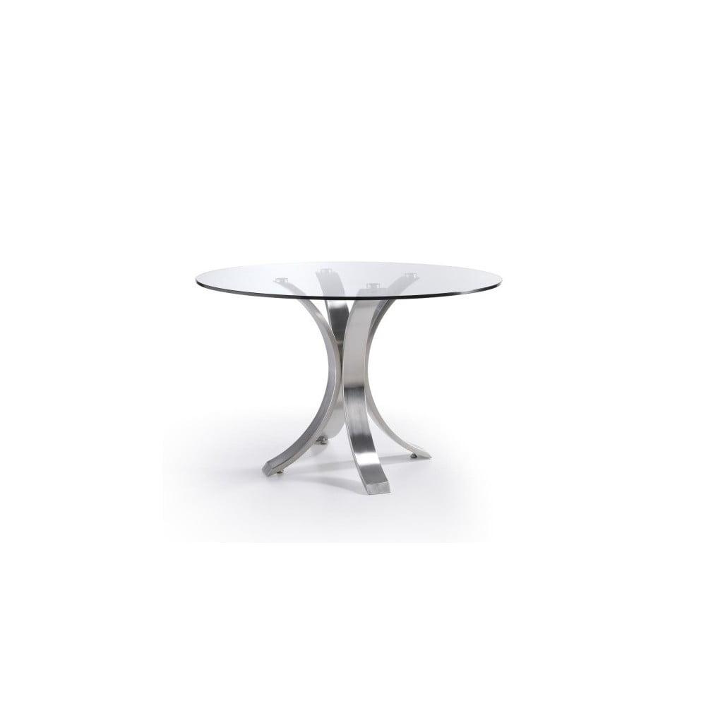 Jedálenský stôl Ángel Cerdá Yakir, Ø 130 cm