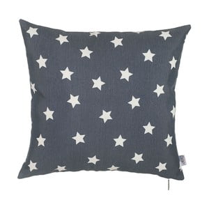 Obliečka na vankúš Apolena Night Sky Dots, 41x41cm