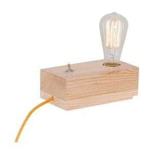 Stolová lampa Esteban