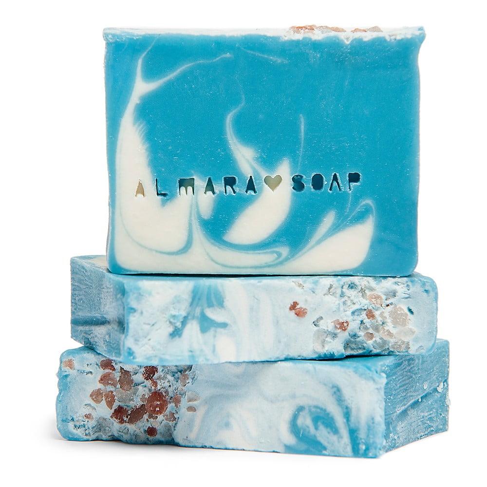 Ručne vyrábané mydlo Almara Soap Cold Water
