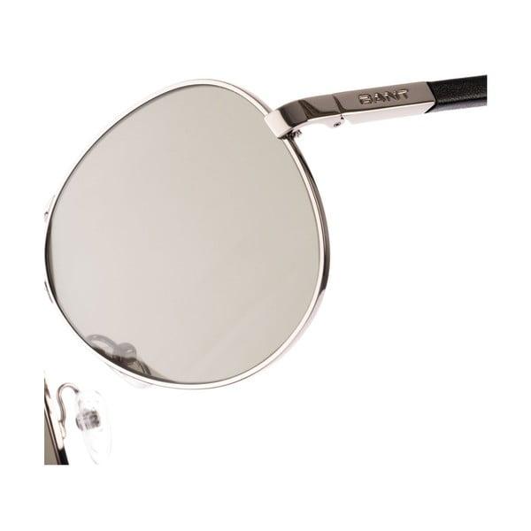 Pánske slnečné okuliare GANT Gun