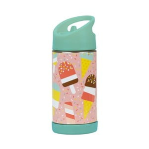 Termoska Petit collage Ice Pops, 350 ml