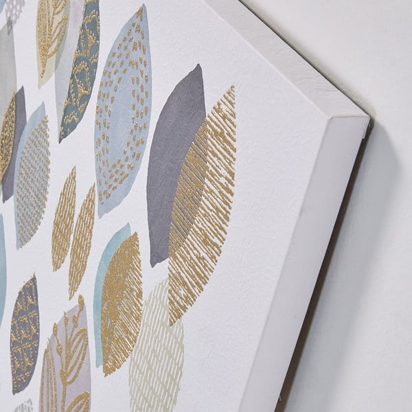 Obraz La Forma Simple Picture, 60×60 cm