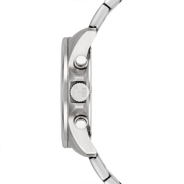 Pánske hodinky Stord Chronograph Blue