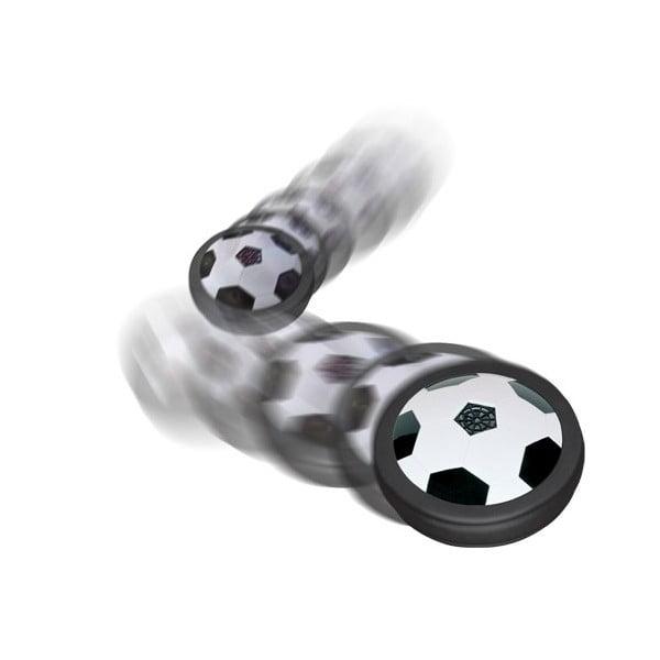 Futbalový kotúč