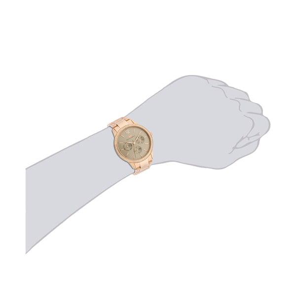 Dámske hodinky Rhodenwald&Söhne Danah Rosegold