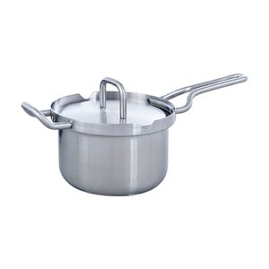 Antikoro panvica BK Cookware Q-linair Master, 16cm