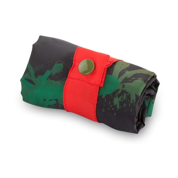 Nákupná taška Anima Beetle & Gecko