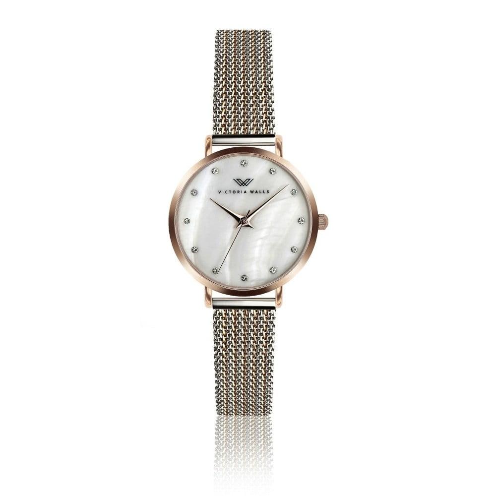 Dámske hodinky Victoria Walls Juliette