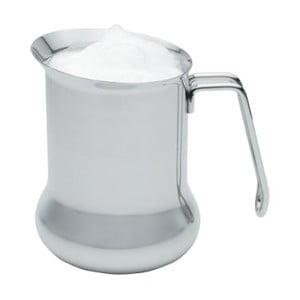 Nádoba na mléko Le'Xpress, 650 ml