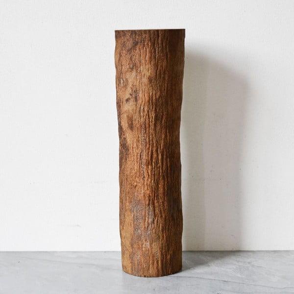 Palmová váza Long