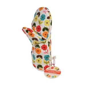 Kuchynská rukavica Rex London Poppy Mid Century