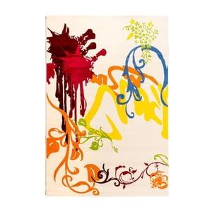 Koberec Art Design 391, 195x140 cm
