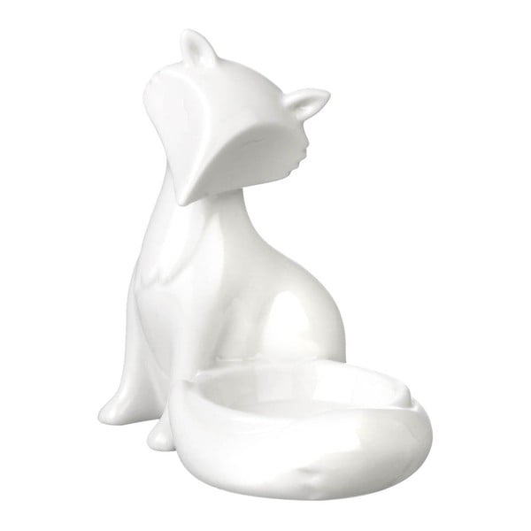 Stojan na sviečku Parlane Sitting Fox