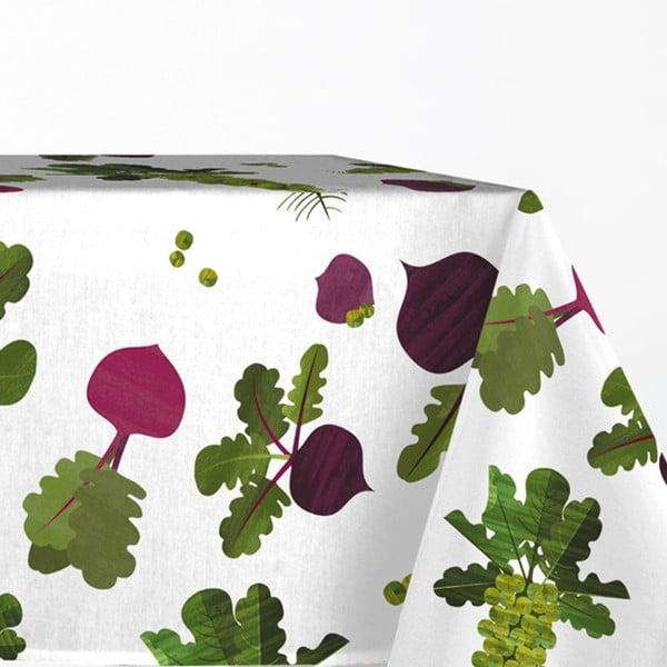 Obrus Greenery 150x250 cm