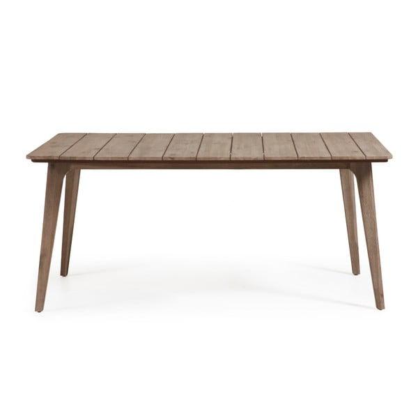 Jedálenský stôl Stick, 140x80cm