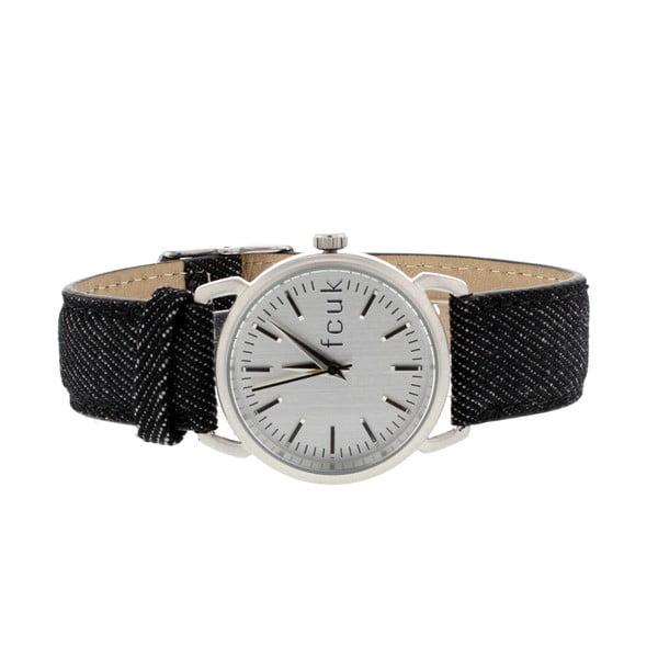 Dámske hodinky French Connection 1197