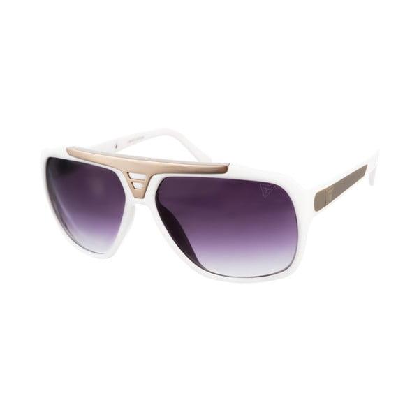 Pánske slnečné okuliare Guess 759 White