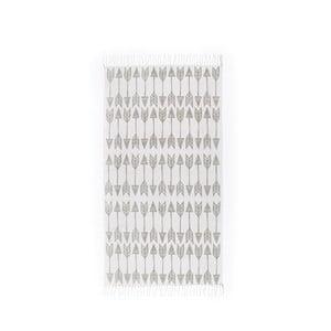 Koberec Roomblush Arrows, 80x140cm