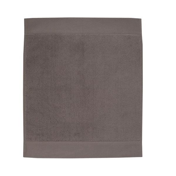 Set uteráka, predložky a difuzéra Pure Cement