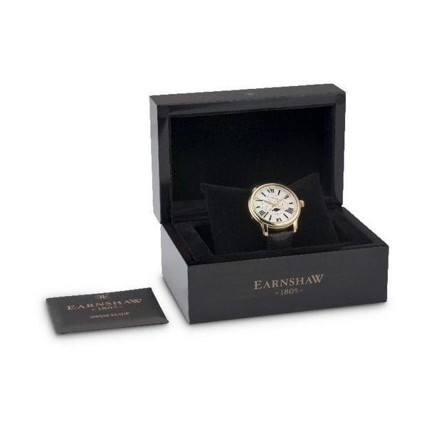 Pánske hodinky Thomas Earnshaw Yellow Gold