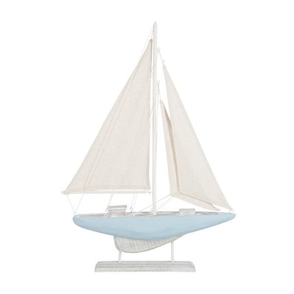 Dekorácia Sail Boat
