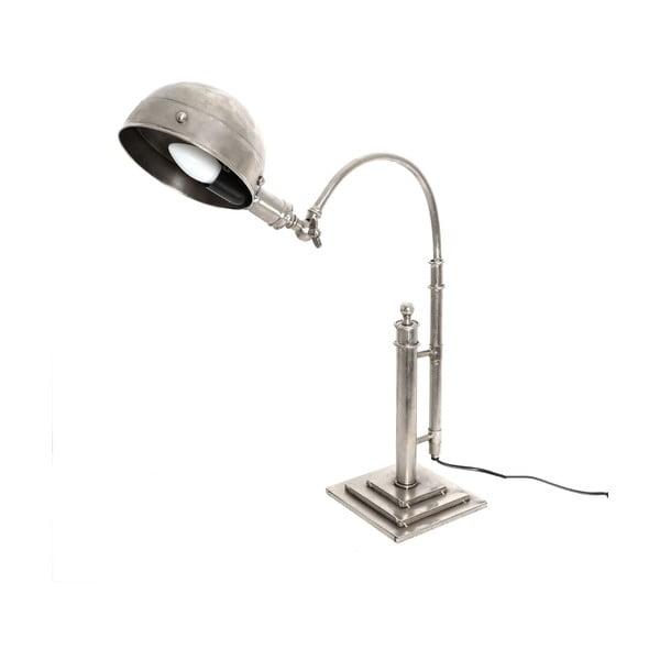 Stolová lampa Aviator Desk
