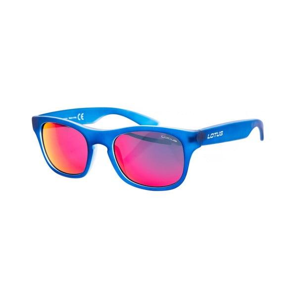 Dámske okuliare Lotus L758901 Marino