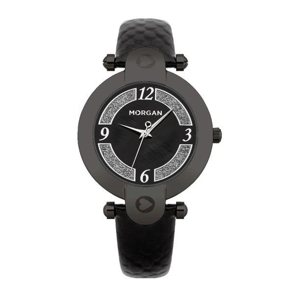 Dámske hodinky Morgan de Toi 1134BB