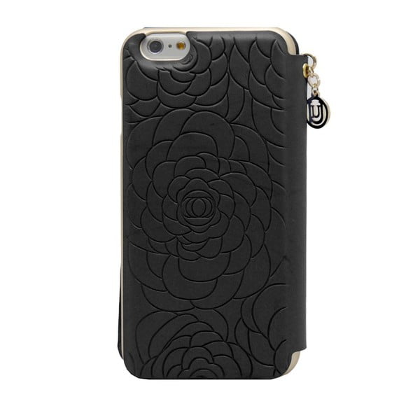 Obal na iPhone6 Camellia Shell