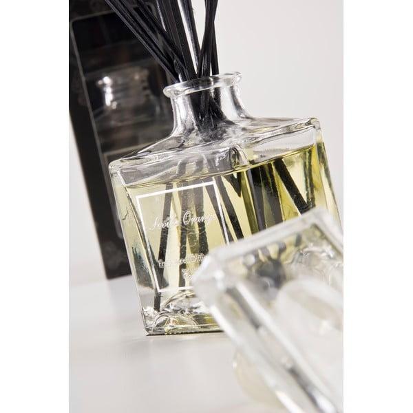 Aromatický difuzér Copenhagen Candles Fresh Linen Reed, 100 ml