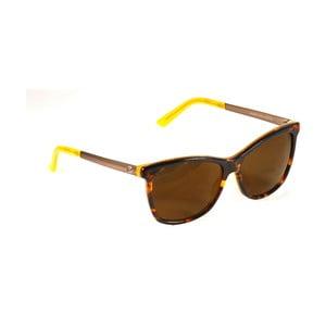 Dámske slnečné okuliare Gucci 3675/S GYG