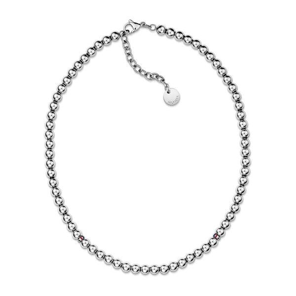Dámsky náhrdelník Tommy Hilfiger No.2700792